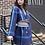 Thumbnail: Zoe Power Suit