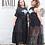 Thumbnail: Hard Rock Jakarta Vintage T-Dress