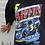 Thumbnail: Martin Vintage Racing Shirt