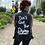 Thumbnail: Daydream Moto Vest