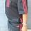 Thumbnail: Adidas Mesh Set