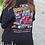 Thumbnail: Berryhill Vintage Racing Shirt