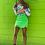 Thumbnail: Slime Time Skirt