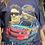 Thumbnail: Jeff Gordon Vintage Racing Shirt