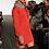 "Thumbnail: ""Boss"" Sweater Dress"