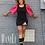 Thumbnail: Adidas Mini Dress