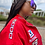 Thumbnail: Crystal Vintage Dodge Bling Racing Jacket