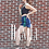 Thumbnail: Adidas Corset Short Set