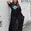 Thumbnail: Hard Rock London Vintage T-Dress