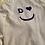 Thumbnail: Studded Smiley Blazer
