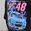 Thumbnail: Johnson Vintage Racing Tee