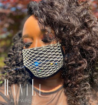 Diamond Mask Set