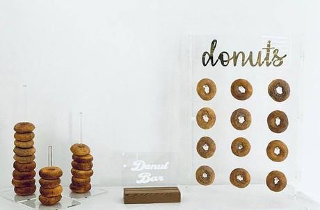 DonutSet.jpg