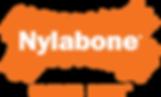 Nylabone logo.png
