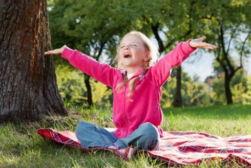 depositphotos_12464655-stock-photo-happy-little-girl-with-hands.jpg