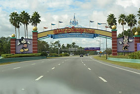 Disney World Sign.jpg