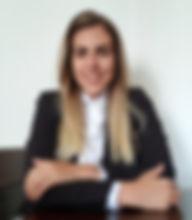 advogada_editado.jpg