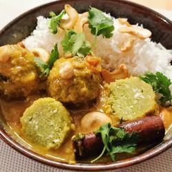 curry pois cassés.jpg