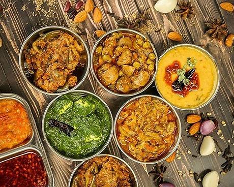 roti-daal-vegan-vegetarian-indian-food_c