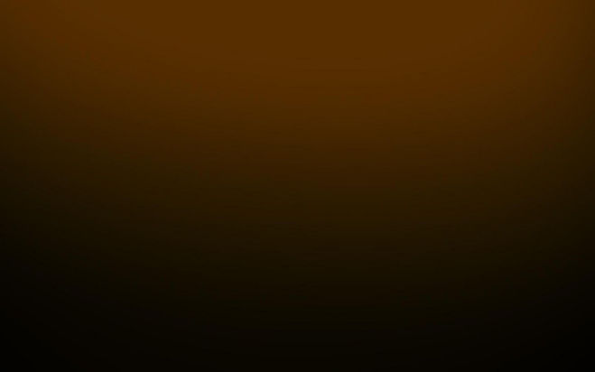 brown background edited.jpg