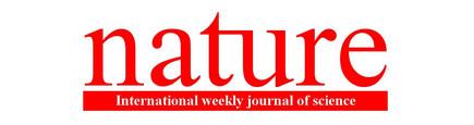 Nature journal.jpg