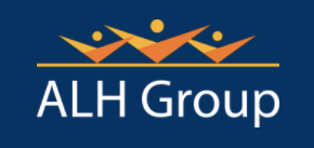 ALH Group - client of Immaculate Events