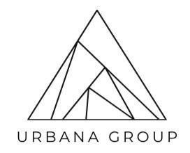 Urbana Logo_edited.jpg