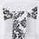 Thumbnail: Polyester Sashes