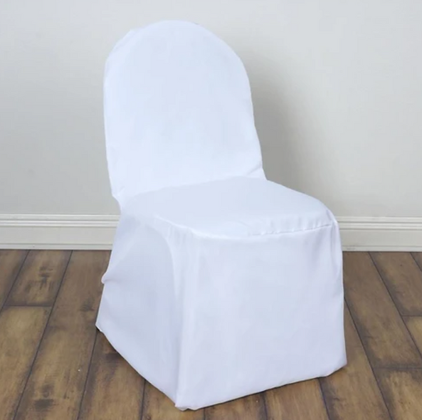 Chair Cover - Polyester