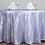 Thumbnail: Pintuck Tablecloth