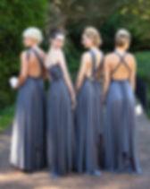 Bridesmaides.jpg