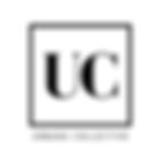 UC Logo White.png