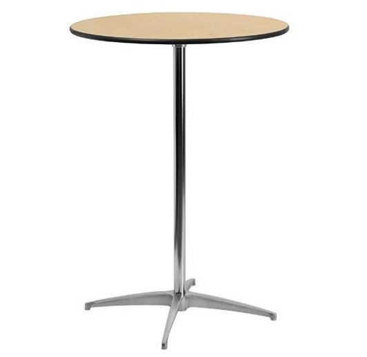 """High Top Table (30"""")"""