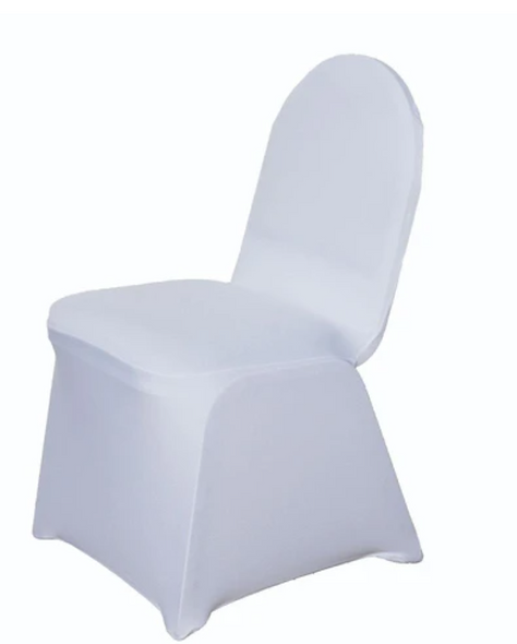 Chair Cover - Spandex
