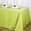 Thumbnail: Polyester Tablecloths