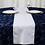 Thumbnail: Polyester Runner