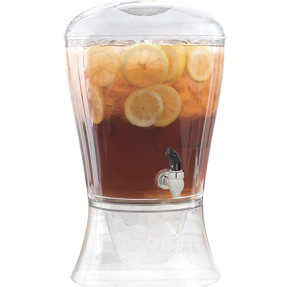 3 Gallon Drink Dispenser