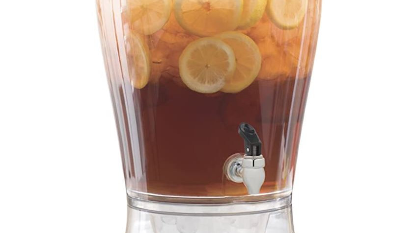3 Gallon Drink Dispenser