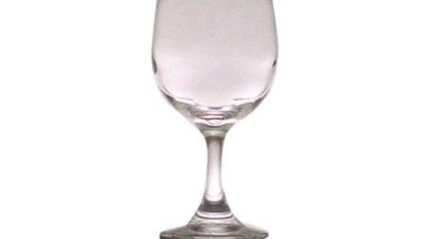 Standard Wine Glass
