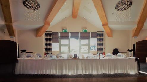 Whitehaven Golf Club, Whitehaven, Cumbria