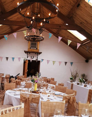Knipe Hall, nr Askham, Penrith, Cumbria
