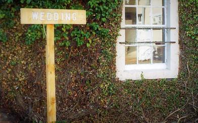 Blainthwaite House, Wigton
