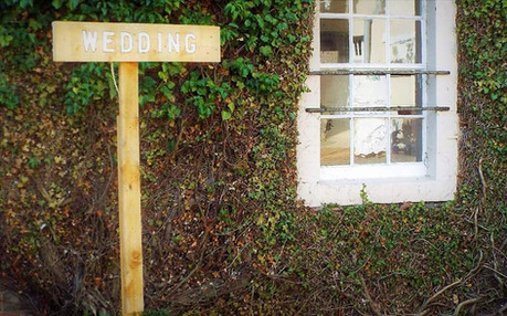 Blainthwaite House, Wigton, Cumbria