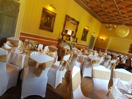 Ennerdale Hotel, Cleator Moor