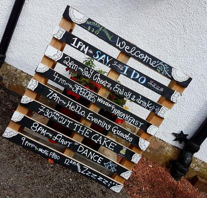 Ennerdale Hotel, Cleator Moor, Cumbria