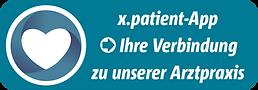 Banner_xpatient_Ihre_Verbindung_Querform