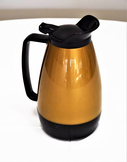 Pitcher Hot & Cold 4-8oz Cup