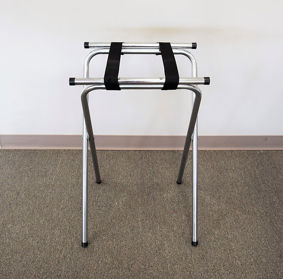 Catering Tray Stand