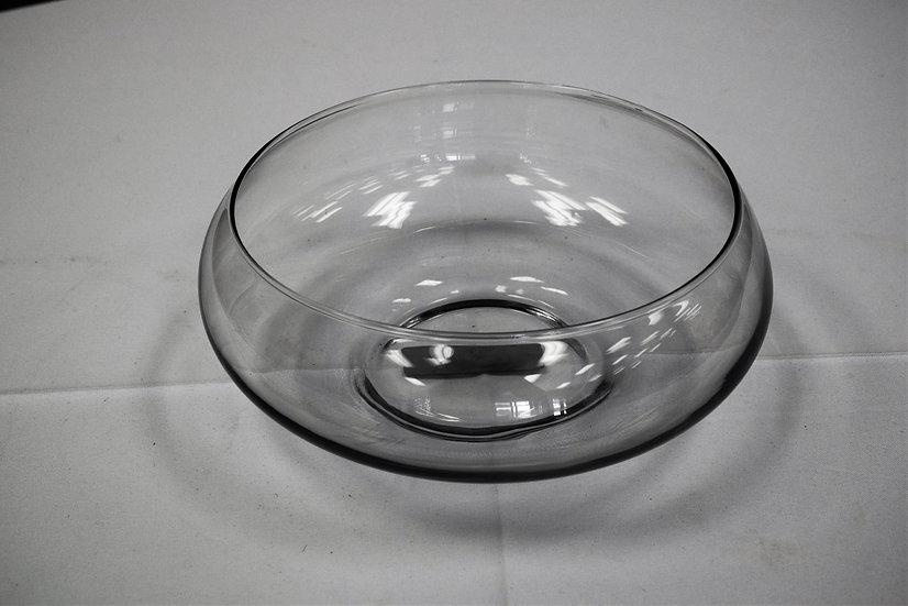 Candleholder Garden Bowl