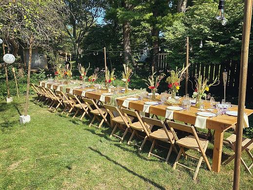 Farm Table Setup.jpg